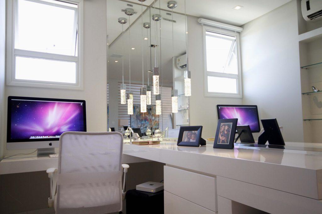 Salas - Home Office