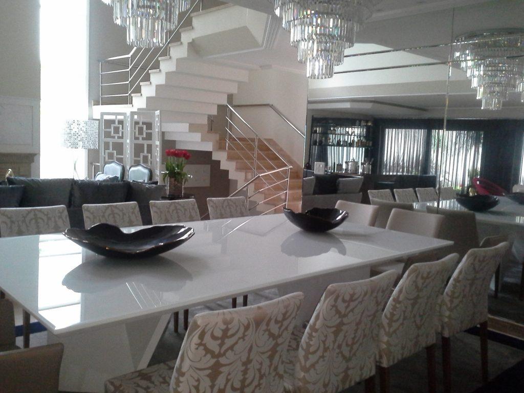 Salas - de Jantar 2